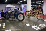 2017_03_10 Medzinárodná výstava motocyklov a príslušenstva Motocykel 004
