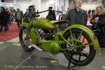 2017_03_10 Medzinárodná výstava motocyklov a príslušenstva Motocykel 006