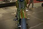 2017_03_10 Medzinárodná výstava motocyklov a príslušenstva Motocykel 011