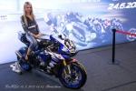 2017_03_10 Medzinárodná výstava motocyklov a príslušenstva Motocykel 013