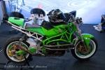 2017_03_10 Medzinárodná výstava motocyklov a príslušenstva Motocykel 014