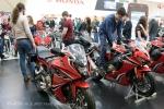2017_03_10 Medzinárodná výstava motocyklov a príslušenstva Motocykel 022