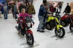 2017_03_10 Medzinárodná výstava motocyklov a príslušenstva Motocykel 026