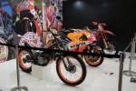 2017_03_10 Medzinárodná výstava motocyklov a príslušenstva Motocykel 027