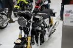 2017_03_10 Medzinárodná výstava motocyklov a príslušenstva Motocykel 032