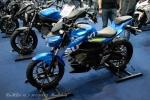 2017_03_10 Medzinárodná výstava motocyklov a príslušenstva Motocykel 035