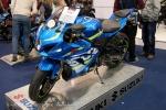 2017_03_10 Medzinárodná výstava motocyklov a príslušenstva Motocykel 036