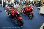 2017_03_10 Medzinárodná výstava motocyklov a príslušenstva Motocykel 037