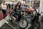 2017_03_10 Medzinárodná výstava motocyklov a príslušenstva Motocykel 038