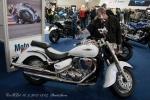 2017_03_10 Medzinárodná výstava motocyklov a príslušenstva Motocykel 039