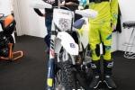 2017_03_10 Medzinárodná výstava motocyklov a príslušenstva Motocykel 041