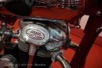 2017_03_10 Medzinárodná výstava motocyklov a príslušenstva Motocykel 045