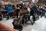 2017_03_10 Medzinárodná výstava motocyklov a príslušenstva Motocykel 050