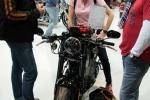 2017_03_10 Medzinárodná výstava motocyklov a príslušenstva Motocykel 053
