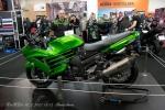 2017_03_10 Medzinárodná výstava motocyklov a príslušenstva Motocykel 056