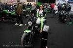 2017_03_10 Medzinárodná výstava motocyklov a príslušenstva Motocykel 057