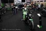 2017_03_10 Medzinárodná výstava motocyklov a príslušenstva Motocykel 058