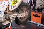 2017_03_10 Medzinárodná výstava motocyklov a príslušenstva Motocykel 065
