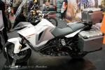 2017_03_10 Medzinárodná výstava motocyklov a príslušenstva Motocykel 066