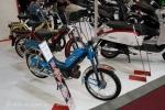 2017_03_10 Medzinárodná výstava motocyklov a príslušenstva Motocykel 067