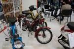2017_03_10 Medzinárodná výstava motocyklov a príslušenstva Motocykel 068