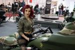 2017_03_10 Medzinárodná výstava motocyklov a príslušenstva Motocykel 073