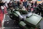 2017_03_10 Medzinárodná výstava motocyklov a príslušenstva Motocykel 074