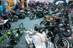 2017_03_10 Medzinárodná výstava motocyklov a príslušenstva Motocykel 078