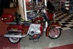 2017_03_10 Medzinárodná výstava motocyklov a príslušenstva Motocykel 084