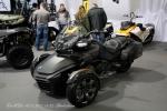 2017_03_10 Medzinárodná výstava motocyklov a príslušenstva Motocykel 098