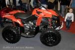 2017_03_10 Medzinárodná výstava motocyklov a príslušenstva Motocykel 100