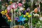 2017_03_11 Medzinárodná výstava orchideí 026