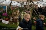 2017_03_11 Medzinárodná výstava orchideí 088