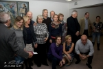 2016_11_19 Slovenský hudobný večer v Mníchove 056