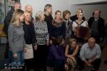 2016_11_19 Slovenský hudobný večer v Mníchove 057