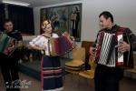 2016_11_19 Slovenský hudobný večer v Mníchove 062