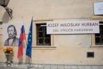 2017_03_19 Celonárodná spomienka na J M Hurbana 078