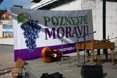 2016_10_22 Moravský deň 027