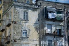 2016_06_06 Taliansko - Neapol 011