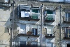 2016_06_06 Taliansko - Neapol 012