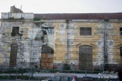 2016_06_06 Taliansko - Neapol 027