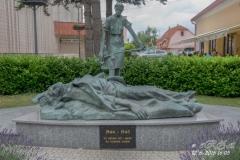 2016_06_11 - 16 Bojnice 005