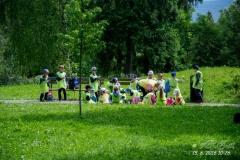 2016_06_11 - 16 Bojnice 012