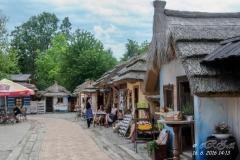 2016_06_11 - 16 Bojnice 020