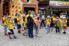 2016_06_11 - 16 Bojnice 031
