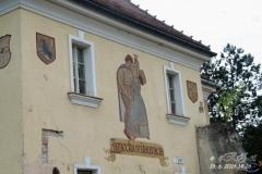 2016_06_11 - 16 Bojnice 033