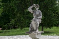 2016_06_11 - 16 Bojnice 046