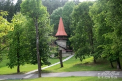 2016_06_11 - 16 Bojnice 050