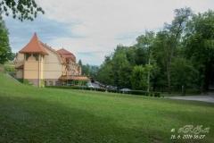 2016_06_11 - 16 Bojnice 051