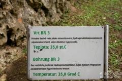 2016_06_11 - 16 Bojnice 056
